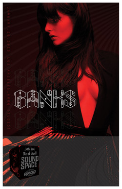 BANKS-RBSS_poster-2.jpg