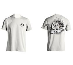 WR-2014-Scion-shirt.jpg