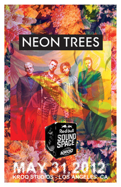 120514-Neon_Trees_soundspace_poster_1(ds).jpg