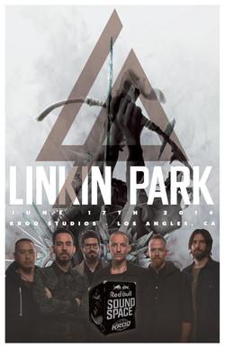 140620-LINKIN-PARK-RBSS-poster.jpg