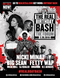151210-TheReal-BDAY-Bash-FLYER-front-2