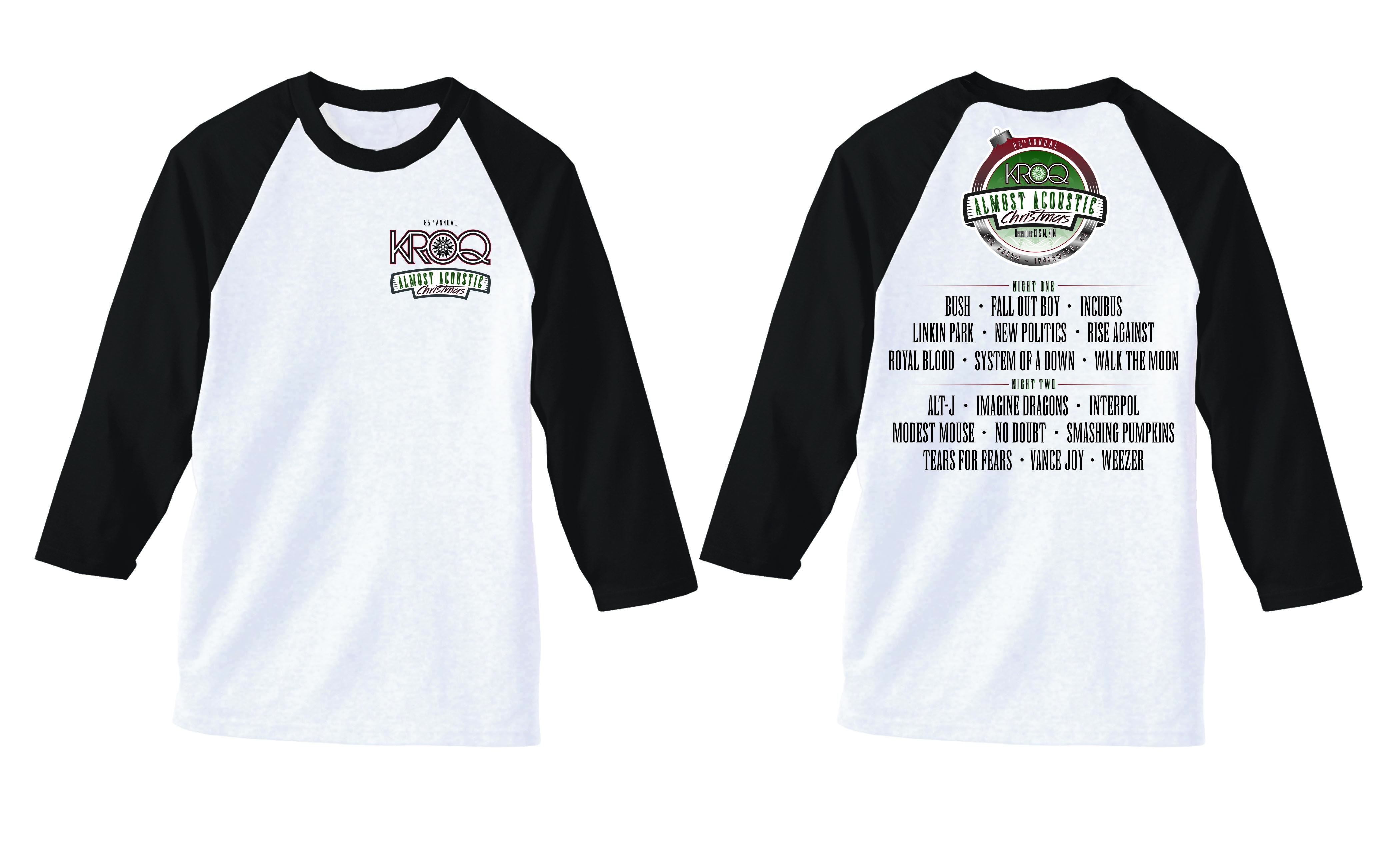 KROQ-AAC-2014-Merch-baseball-tee-3.jpg