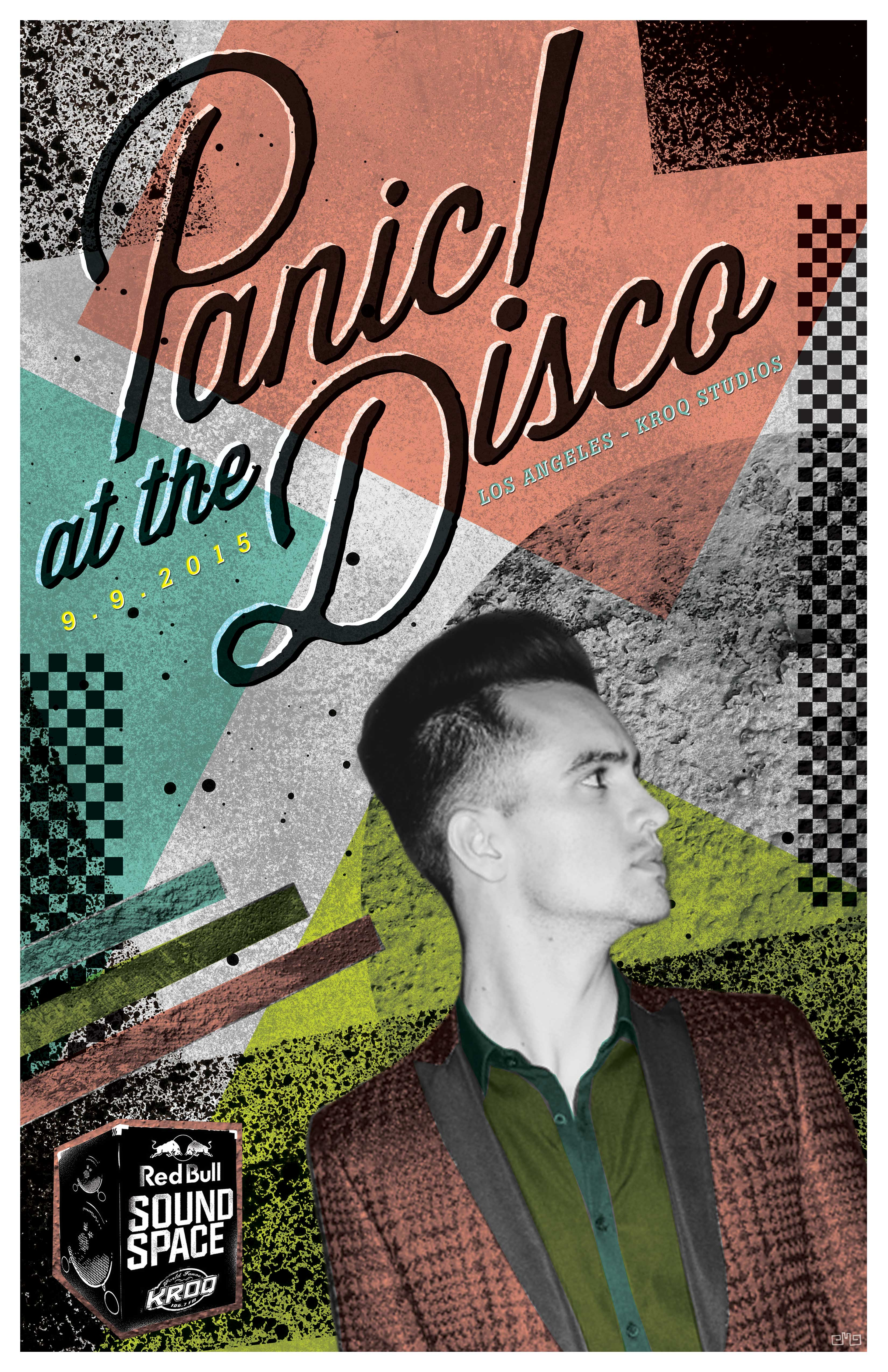 150826-Panic-at-the-Disco-RBSS.jpg