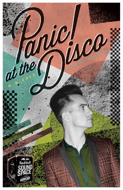 150826-Panic-at-the-Disco-RBSS.jpg