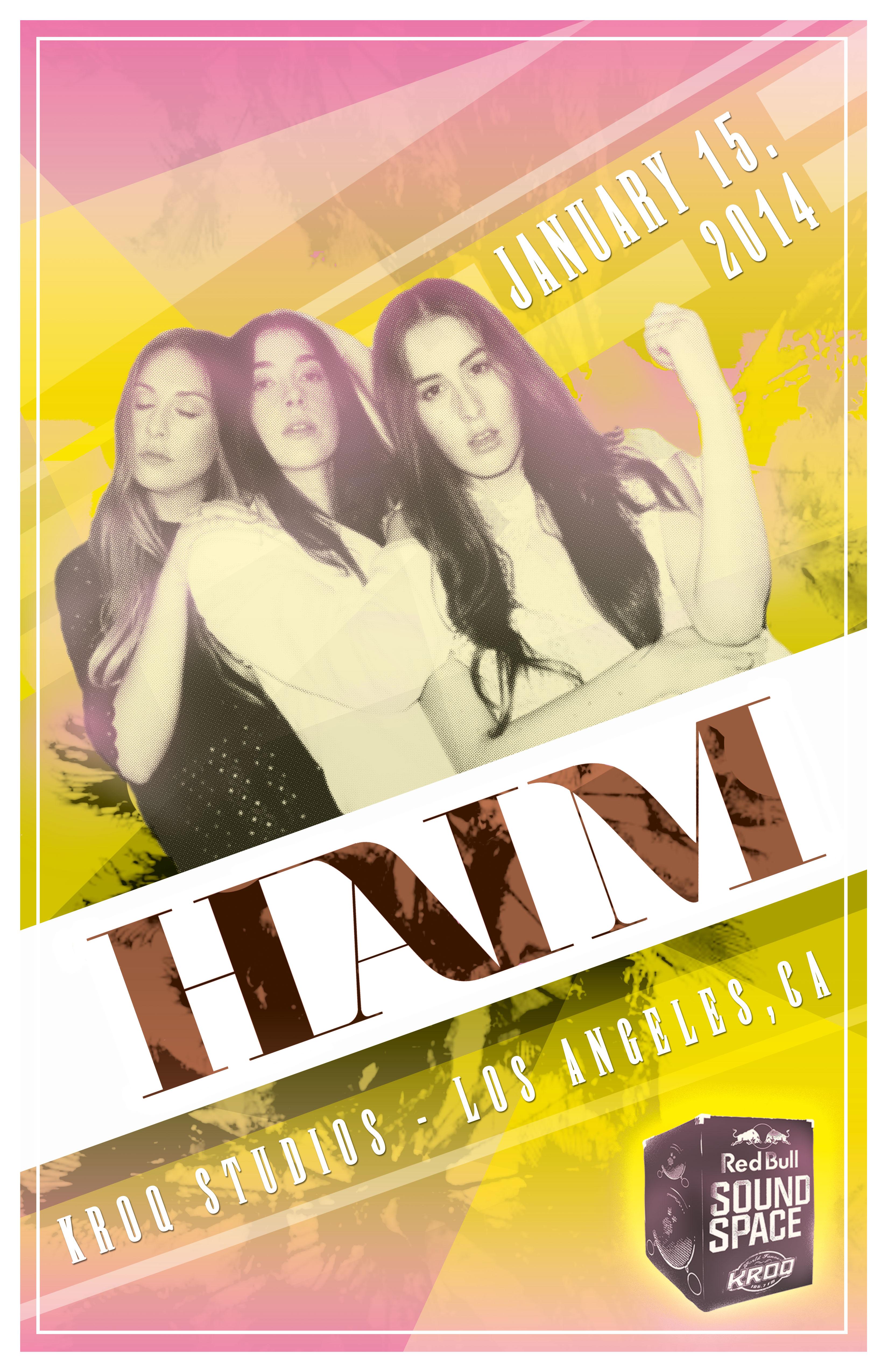 140115-HAIM-RBSS-poster-1.jpg