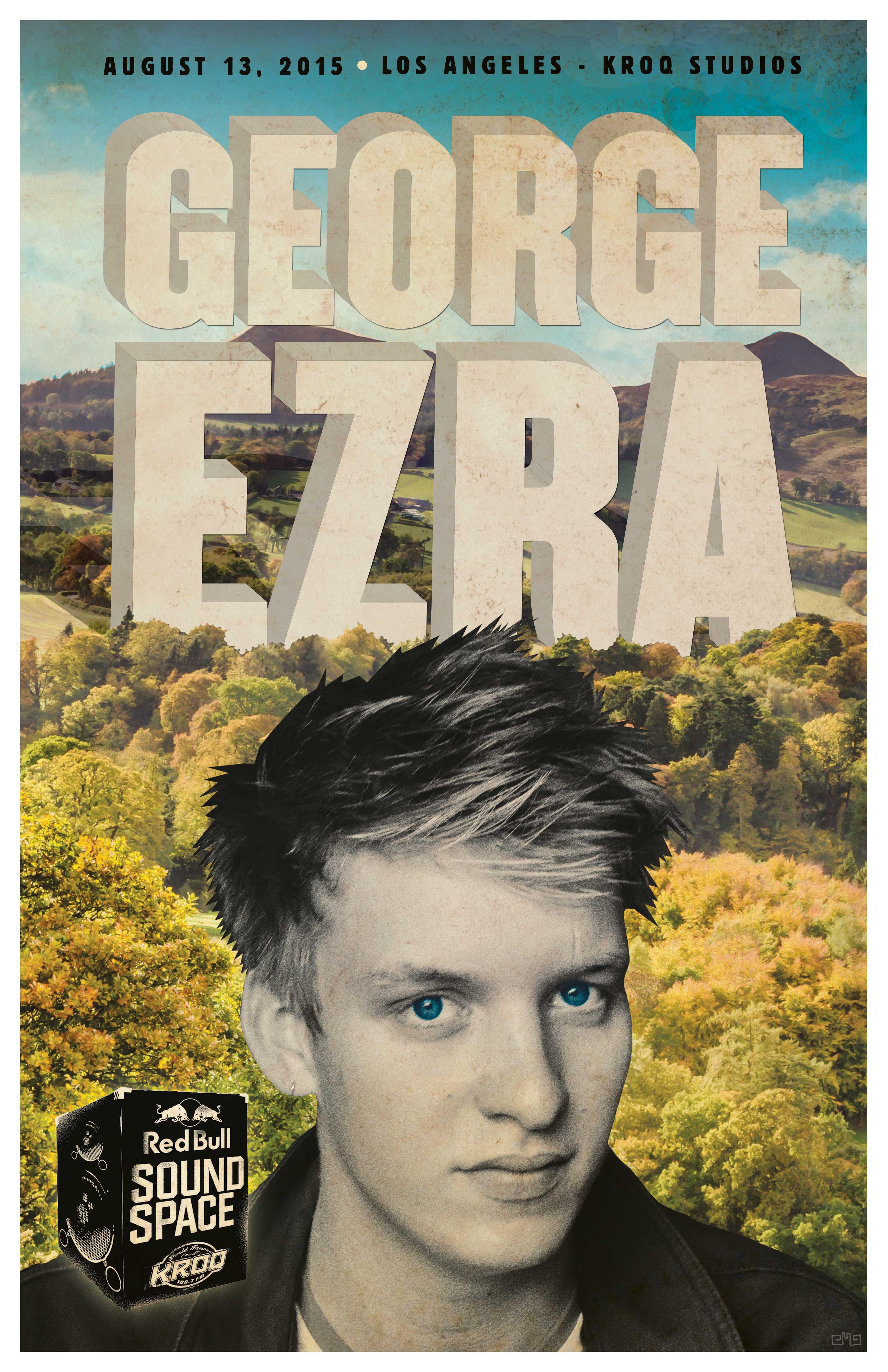 150729-George-Ezra-RBSS-poster-ff.jpg