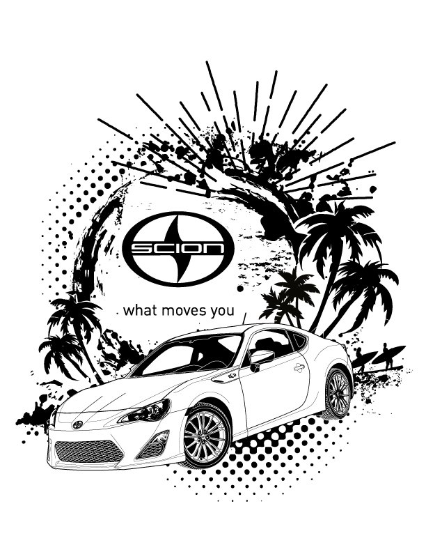 WR-2014-Scion-shirt-GRAPHIC.jpg