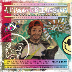 ADG2H-MAttyBoyArt-solo.8.22.2015-Flyer.jpg