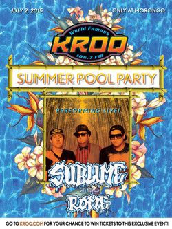 KROQ-Summer-Pool-Party-SUBLIME-f.jpg