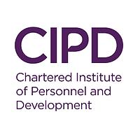 CIPD_DPWorld_Logo-02-1.png