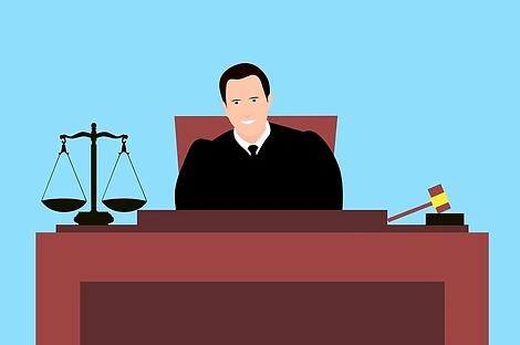 judge-5313542_960_720.webp
