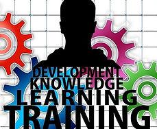 Learning gears 2 - Pixabay free.jpg