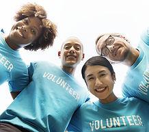 Volunteers - Pixabay free.jpg