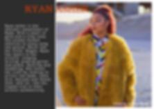 Ryan Asher EPK BIO.png