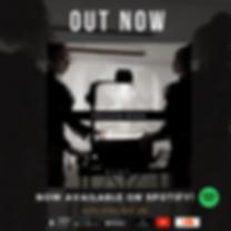 Spotify Promo.png