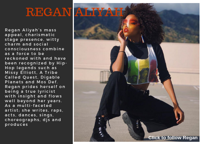 Regan Aliyah (1).png