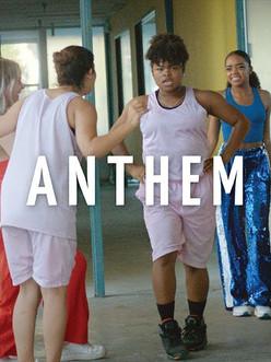 "Girls Who Code ""Ooh Child"" ft Regan Aliyah, Chika, Tiffany Gouché"