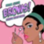 Brows (Benefit Brows Dance).jpg