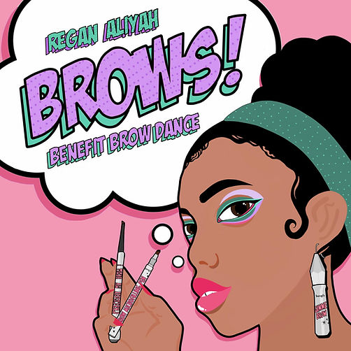 Brows (Benefit Brows Dance).jpg
