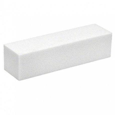 Polijstblok/ wit blokje/ white block