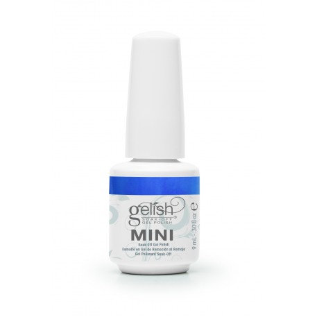 Up In The Blue - 9ml