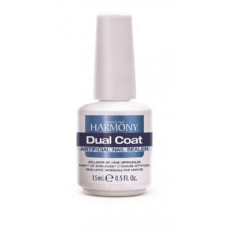 Dual Coat 15ml