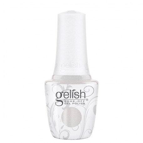 Some Girls Prefer Pearls 15ml   Gelish
