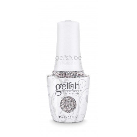 Girls Night Out - 15ml