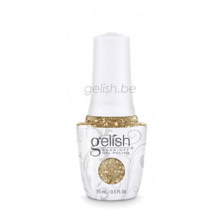 All That Glitters Is Gold - 15ml