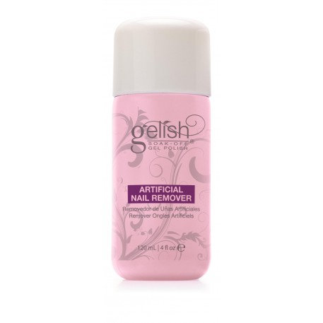 Artificial Nail Remover 120ml