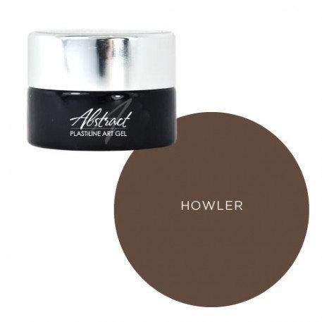 Howler 5ml Plastiline | Abstract