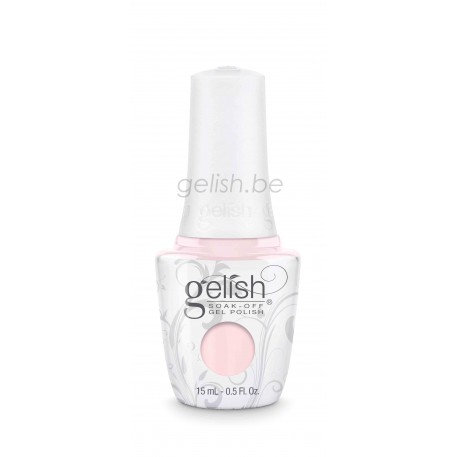 Simple Sheer - 15ml