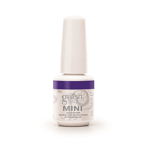 Anime-zing Color - 9ml