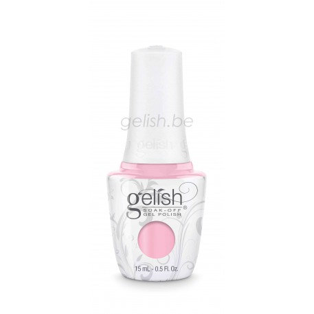 Pink Smoothie - 15ml