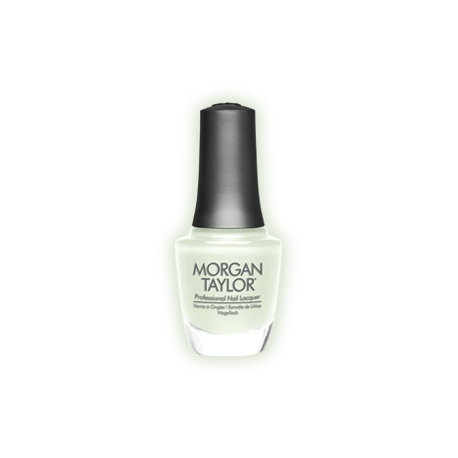 Glow in the dark Top Coat - 15ml