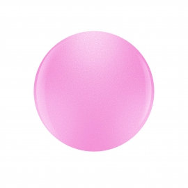 Follow The Pedals - 15ml