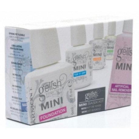 Mini Basix Kit