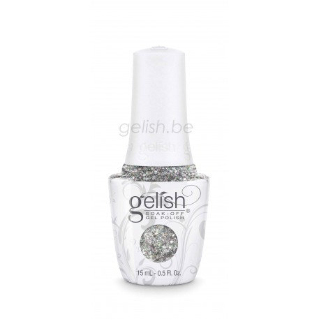 Am I Making You Gelish? - 15ml