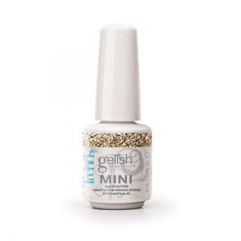 All That Glitters Is Gold - 9ml