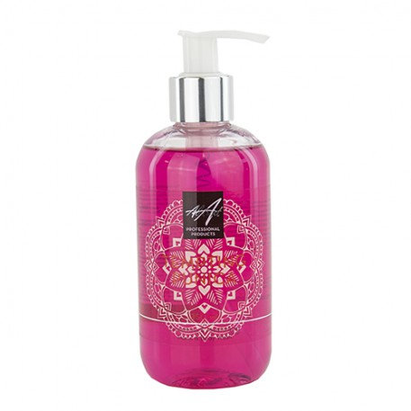 Tempting Punica Hand & Body Soap 250ml