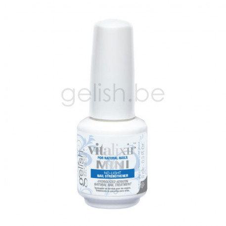 Vitalixir MINI - 9ml