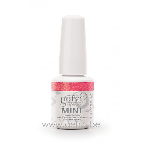 Hip Hot Coral - 9ml