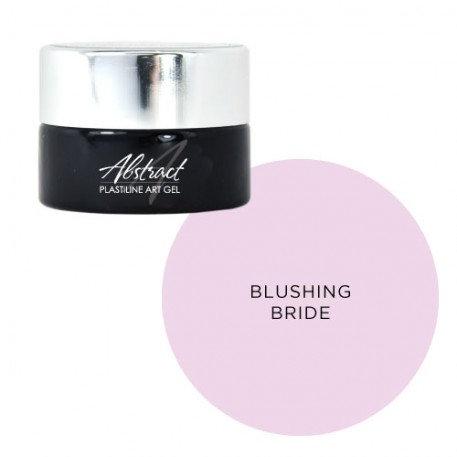 Blushing Bride 5ml Plastiline | Abstract