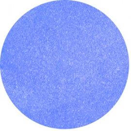 Cobalt - 7gr