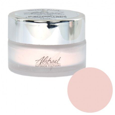 Superior Polymer Nude Pink 15gr | Abstract
