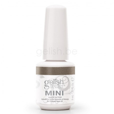 Are You Lion To Me - 9ml