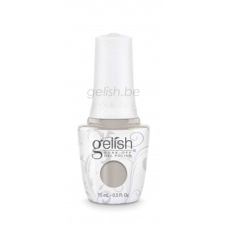 Cashmere Kind Of Gal - 15ml
