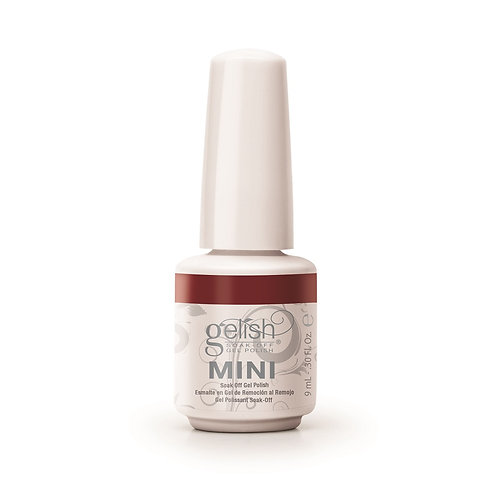 A Touch Of Sass - 9ml
