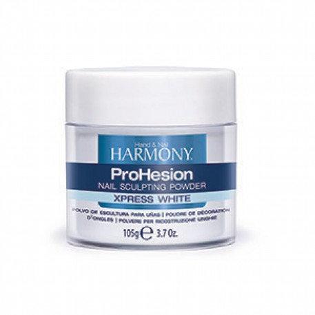 Xpress White Sculpting Powder 105g | Harmony ProHesion