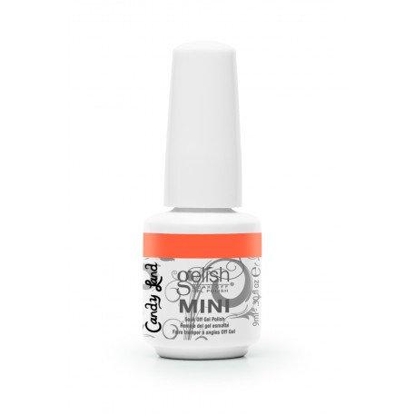 Orange Cream Dream - 9ml